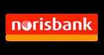 Norisbank Tagesgeld Erfahrungen