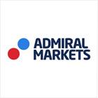 CFD, Forex, Aktienhandel, Discountbroker, Daytrading, STP, ECN, Krypto, High Leverage