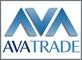CFD, Forex, Aktienhandel, Discountbroker, Daytrading, Krypto, Forex - engl., High Leverage