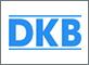Girokonto, Tagesgeld, Kreditkarte, ETF-Sparplan, ETF-Anbieter, Aktienhandel, Discountbroker, Daytrading, Zertifikate, Fonds, Kredite